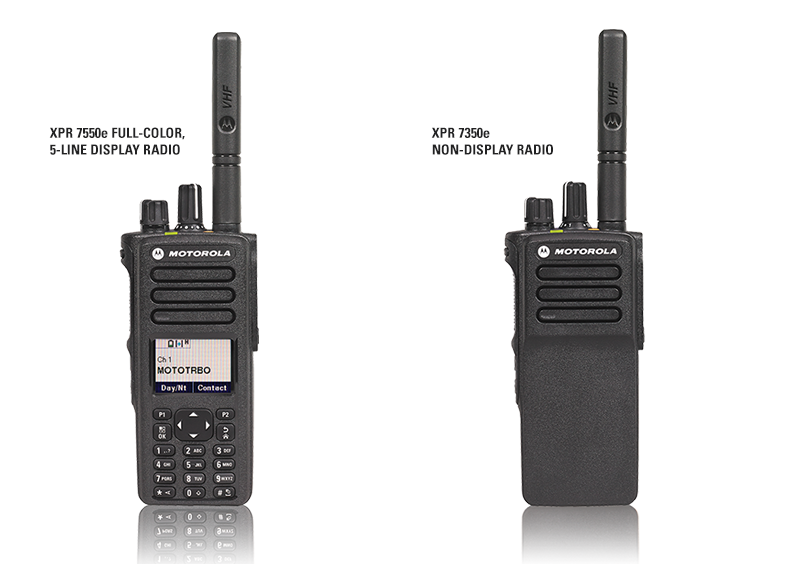 motorola 4000 radio. a communications powerhouse for demanding users motorola 4000 radio